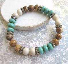 Carnelian Chip Beads 5-8mm Orange//White 240 Pcs Handcut Gemstones DIY Jewellery