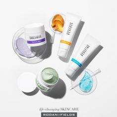 Rodan + Fields gives you the best skin of your life and the confidence that comes with it. Created by Stanford-trained Dermatologists, we understand skin. Our easy-to-use Regimens take the guesswork out of skincare so you can see transformative results. Me Time, Uneven Skin Tone, New Face, Face Face, Skin Care Regimen, Redefine Regimen, Along The Way, Good Skin, Popsugar