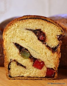 felie de cozonac pufos cu rahat nuca si cacao Romanian Desserts, Cacao Beans, Cupcakes, Pastry And Bakery, Cacao Nibs, Home Food, Sweets Recipes, Sweet Bread, Bread Baking