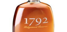 Win It! Ridgemont Reserve 1792 Giveaway