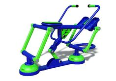 See the Rower product from our Sport / Fitness Outdoor Gym Equipment range of equipment, available from Wicksteed Playgrounds. Landscaping Equipment, Outdoor Fitness Equipment, No Equipment Workout, Outdoor Workouts, Civil Engineering, Playground, Street Furniture, Sports, Trainers