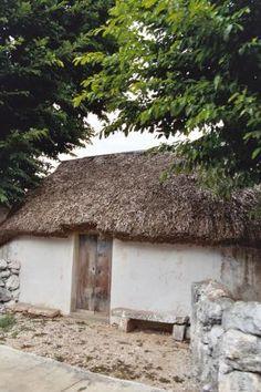 459 best MERIDA YUCATAN MEXICO images on Pinterest | Merida ... Yucatan Jungle Home Designs Html on