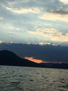 #nubes #valledebravo