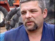 Afpa découvrez le technicien de maintenance en machinisme agricole