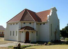 Die hoeksteen is gelê op 16 Februarie Free State, Church Building, Place Of Worship, Cathedrals, South Africa, Buildings, Road Trip, African, Mansions
