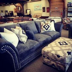 Robert michaels tara v get it at rebelle home in phoenix for Living room furniture 0 finance