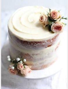 Wedding, baptism, birthday cakes   Catering   Gumtree Australia Leichhardt Area…