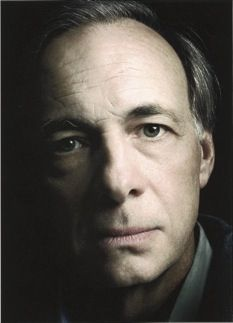 Ray Dalio has an uncanny ability to anticipate economic trends. Critics say that he runs a cult. Photograph by Platon. Fund Management, Management Company, Ray Dalio, Economic Trends, Interesting Reads, The New Yorker, New Media, Hedges, Investing
