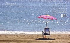 Evamar Fotografía: Y llegó Junio, el calor, las terracitas, la playa....