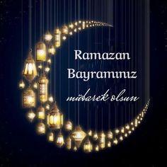 Ramadan Cards, Ramadan Mubarak, What A Cartoon, Angry People, Iron Age, Unity, Prayers, Inspiration, Islam Love