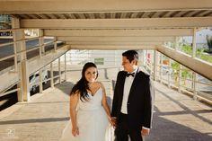 fotografia de bodas villahermosa tabasco2
