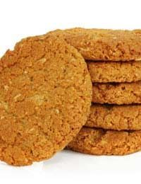 Gluten Free Sugar Free Cookies Recipes
