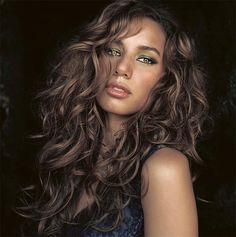 Leona Lewis Pictures – Discover music, videos, concerts, stats, & pictures at Last.fm