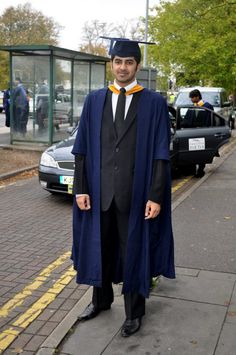 I am an MSc graduate. Streamlined my education in the area of management. Have done my research in the field of behaviour advertising, buying behaviour and studies involving consumer psychology or habits. I love psychology, and the way human mind works.  Some day I wish to master this field and predict with 99% accuracy.  #MSc #behaviouralscience #Dream #MKM915