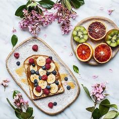 """Wow this amazing @lumadeline breakfast scene makes me hungry!         Speaking of which I'm on a Boston Design Week panel today at the chickpeas talking about food & craft with @thesocietyofcrafts called """"The Craft Economy"""" at AD 20/21 at 2pm - come say hi! It will be led by the Society of Arts & Crafts Director Fabio Fernandez & also include Jen Mecca (@fortpointarts) and Lorraine Johnson (@afhboston) on ways that artists and entrepreneurs non-profits and the City of #Boston keep our arts…"""