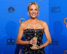 'Boyhood' wins big at Golden Globes | TV | Entertainment | Toronto Sun