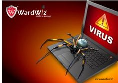 """Refuse to be a victim""... Threats can find you anywhere #bestfreeantivirus #onlinevirusscan #systemessentials #windowsantivirus #scanvirusonline #securityessentials #onlinescan For more information visit at www.wardwiz.in"