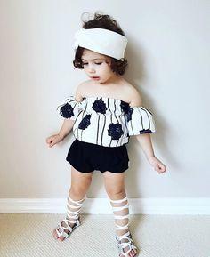 9752c4185fb5 1190 Best Little girl images in 2019