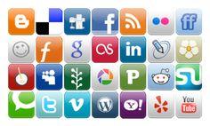 5 Social Media Marketing Trends for 2014