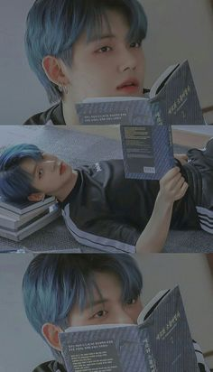 ❝ 𝒚𝒐𝒖 𝒂𝒏𝒅 𝒊, 𝒘𝒆'𝒓𝒆 𝒅𝒊𝒇𝒇𝒆𝒓𝒆𝒏𝒕 𝒔𝒐𝒖𝒍𝒔. 𝒚𝒆𝒕, … # Fanfic # amreading # books # wattpad Wallpapers Kpop, Cute Wallpapers, K Pop, K Wallpaper, Funny Kpop Memes, Foto Bts, Kpop Aesthetic, Boyfriend Material, Handsome Boys