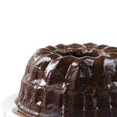 švédské masové kuličky Quiche, Nova, Desserts, Fall Of Man, Tailgate Desserts, Deserts, Quiches, Postres, Dessert