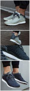 Nikes – watmannenechtwillen
