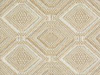 Ansel from Stark Carpet's Geometric Collection Stair Runners, Geometric Shapes, Floors, Art Deco, Carpet, Interiors, Dreams, Deep, Interior Design