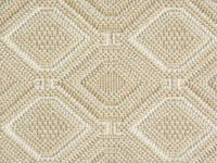 Ansel from our Geometric Collection