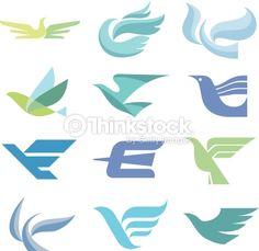 36228258-Dove-logo-vector-design-represents-world-peace-and-creative-design--Stock-Photo] - Pesquisa Google