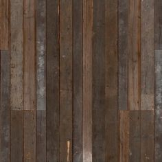 10 behang hout 3 donker