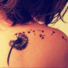 INSPIRATION: Meer dan 30 mooie tattoo's voor vrouwen! | FASHION | Annicvw.com