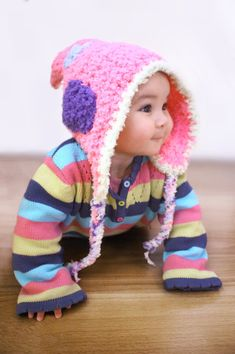 2T to 4T Elf Hat, Toddler Earflap Hat, Childrens Hood, Pink Toddler Girl Bonnet, Toddler Bonnet, Pink Girl Hat, Toddler Photo Prop #children #kids #kidsfashion #baby #newborn #babygirl #babyshower #forgirls #babyshowergift #babamoon #etsy #mom #babygifts #cutegifts #gift #girl #products #accessories #babies #girlhat #babyhat #hat #photoprop #prop #etsygifts #pointyhat #shapes #elfhat #babyhood #elfhood #babybonnet #earflaphat #pink #pinkhat