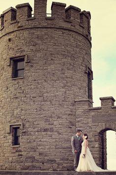 Cliffs of Moher Wedding Advice, Post Wedding, Wedding Couples, Wedding Planning, Wedding Ideas, Celtic Wedding, Irish Wedding, Adare Manor, Ashford Castle