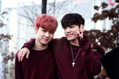 madtown h.o and lee geon