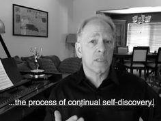 Integer leiderschap - Buschman Consultancy
