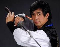 martialarts teacher