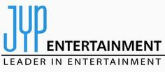 """It looks like JYP Entertainment's new girl group will be debuting soon.On the JYP Entertainment confirmed, """"The new girl group has filmed… Kpop Logo, Nct 127, Shinee, Got7, Korean President, Find A Song, Entertainment Logo, Fundraising Websites, Korea"""
