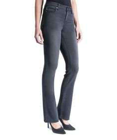 Sulfur Lucy Bootcut Jeans