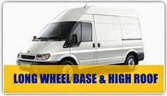 Man and Van is a well-known name all over the United Kingdom, so you will not need any introduction to man and van services. For more than fifteen years, we have been serving you with latest technology of that time. We are now using the latest vans with so many enhancements as per requirements.
