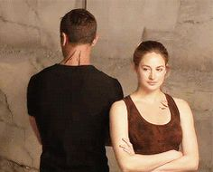 That look tho~ Sheo is adorable