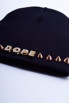 7 Best knit beanies 696148610