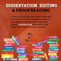custom critical analysis essay proofreading websites gb
