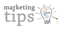 5 Marketing Tips for Real Estate Agents