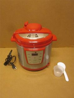 Technique Cooks Essentials 7 Qt 10 In Quick Pressure
