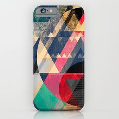 Check out society6curated.com for more! I am a part of the society6 curators program and each purchase through these links will help out myself and other artists. Thanks for looking! @society6 #phone #case #phonecase #accessory #accessories #fashion #style #buy #shop #sale #cool #sweet #rad #awesome #fun #abstract #abstraction #abstractart #buyart #artforsale #geometric #geometricart #red #green #black #color #colorful #orange #yellow