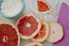 Celebrating with Citrus | CASA & Company