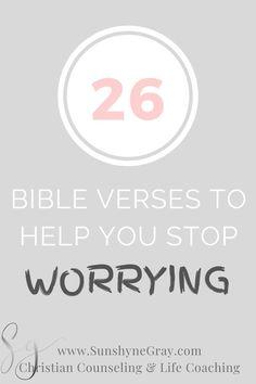 Worry Bible Verses, Powerful Bible Verses, Faith Bible, Scripture Verses, Bible Scriptures, Motivational Bible Verses, Bible Quotes, Attributes Of God, Bible Study Tools
