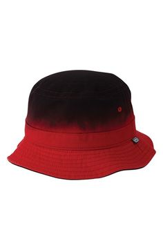 Converse Gradient Bucket Hat