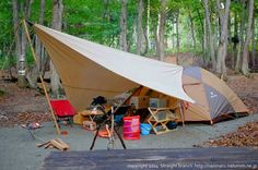 Camping Ideen - Camping Van Pop Up Campers - Camping With Kids Rain - Camping Drawing Happy Campers - - Camping Illustration Vector Camping Diy, Camping Tarp, Camping Snacks, Camping Breakfast, Camping Lights, Beach Camping, Camping Activities, Camping With Kids, Camping Kitchen