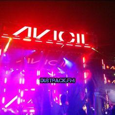 ultra music festivals, music festivals and avicii. #edm #rave #plur